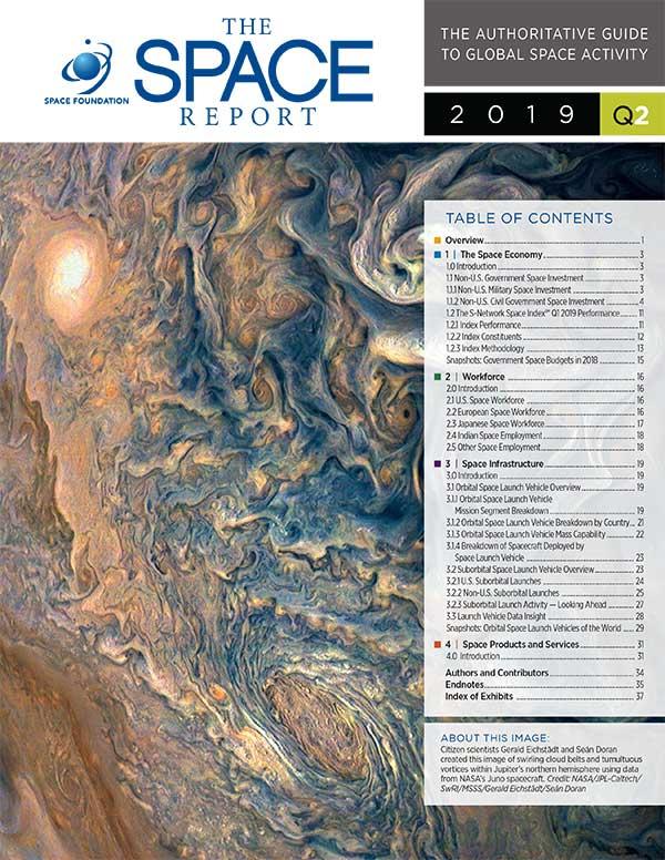 tsr-q2-cover