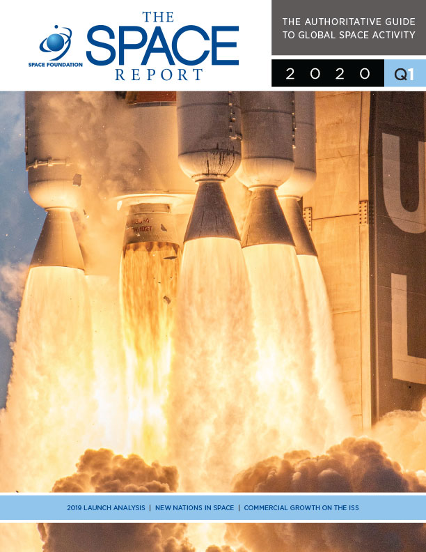 The-Space-Report-2020-Q1-cover