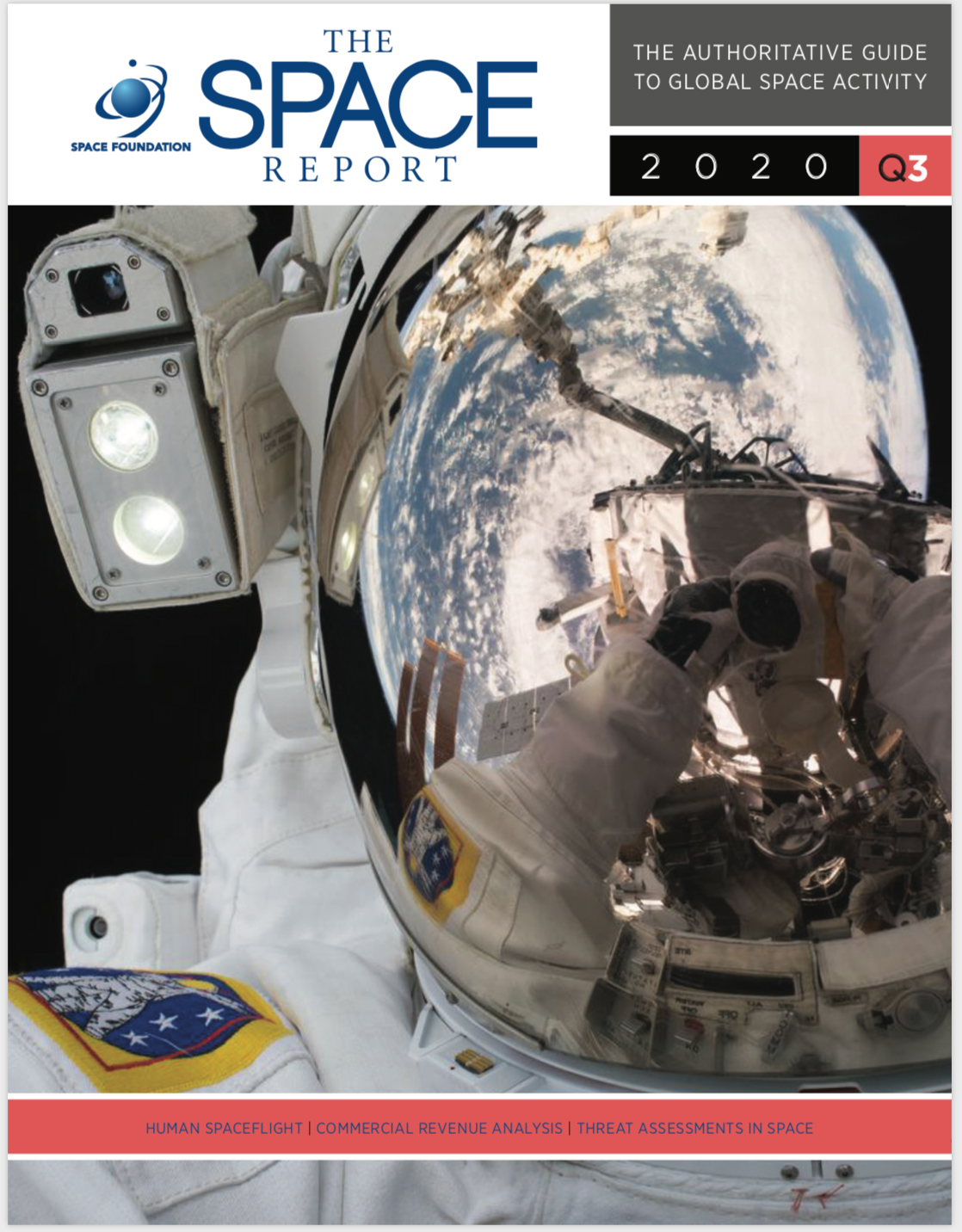 The-Space-Report-2020-Q3-cover