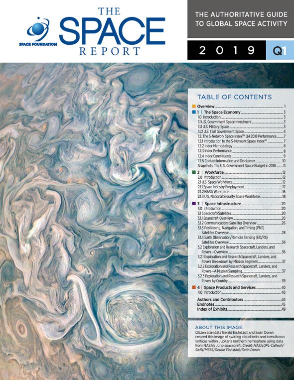 tsr-2019-q1-cover